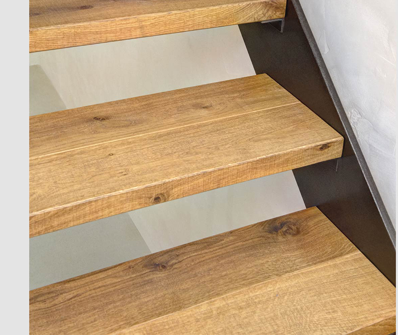 Best Engineered Hardwood Stairs Hardwood Stairs Engineered 400 x 300