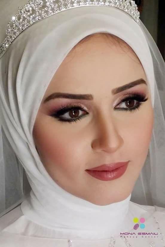 Mahrez Frau