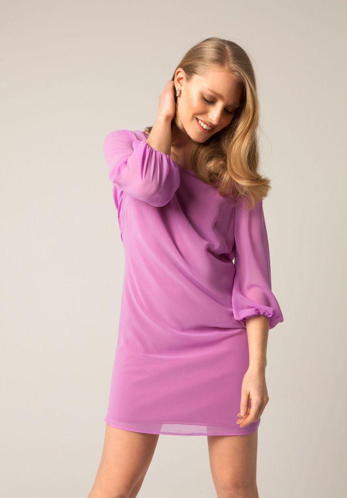 Vestidos de fiesta cortos. en nuestra tienda o en nuestra web con ...