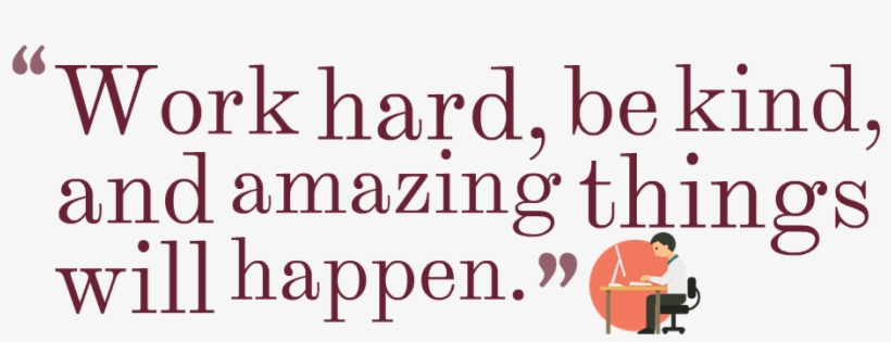 Amazing Quotes Png Background Image Hard Quotes Hard Work Quotes Amazing Quotes
