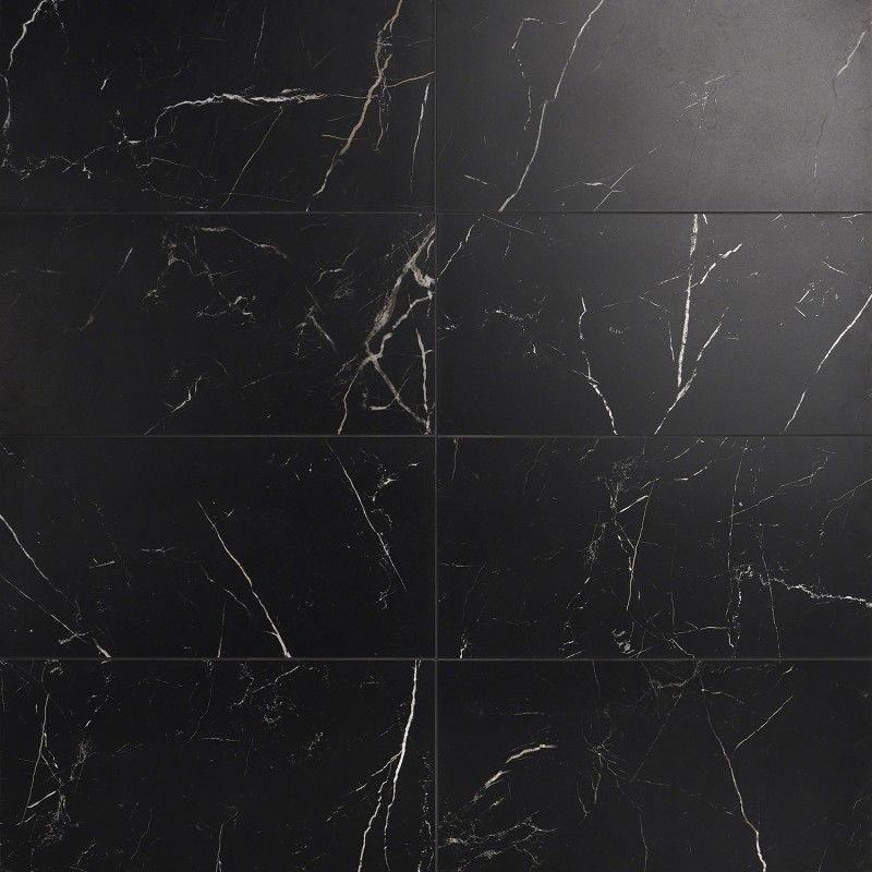 marble tech port laurent 12x24 matte