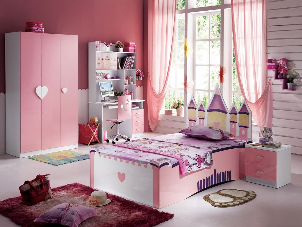 Wood furniture biz products bedroom furniture giusti portos - Bedroom With Storage Bed Cameretta Con Letto Contenitore Callesella Romantic Collection Bedrooms Pinterest Beds Storage And Storage Beds
