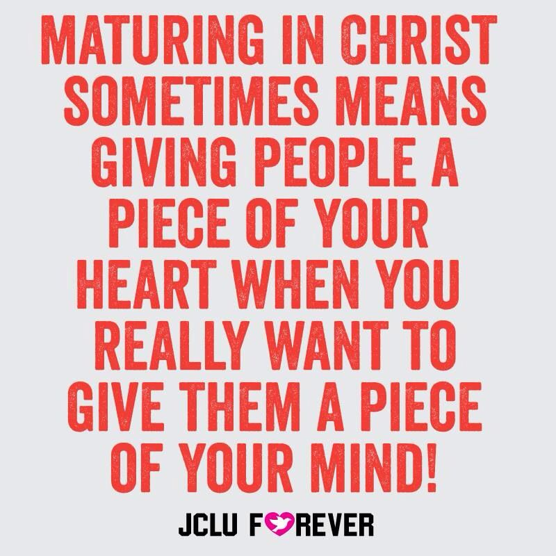Timeline Photos Christian Funny Pictures Words Inspirational Words Quotes