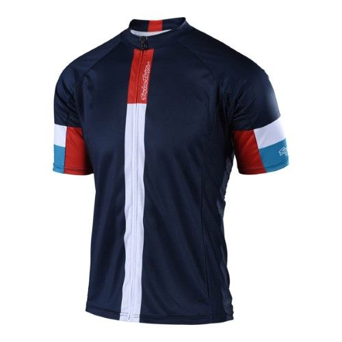 Troy Lee Designs Men s Ace 2.0 Corsa Jersey 195206090