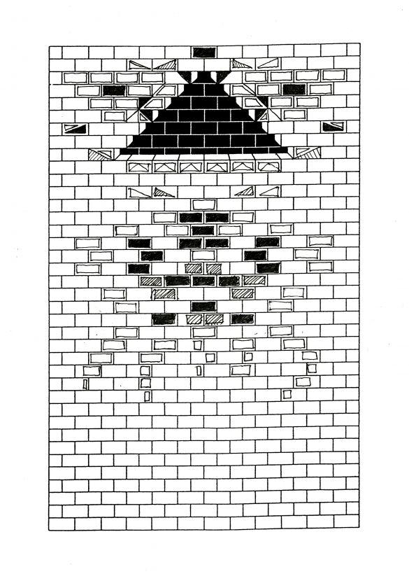 Image Result For Visual Literacy Bricks