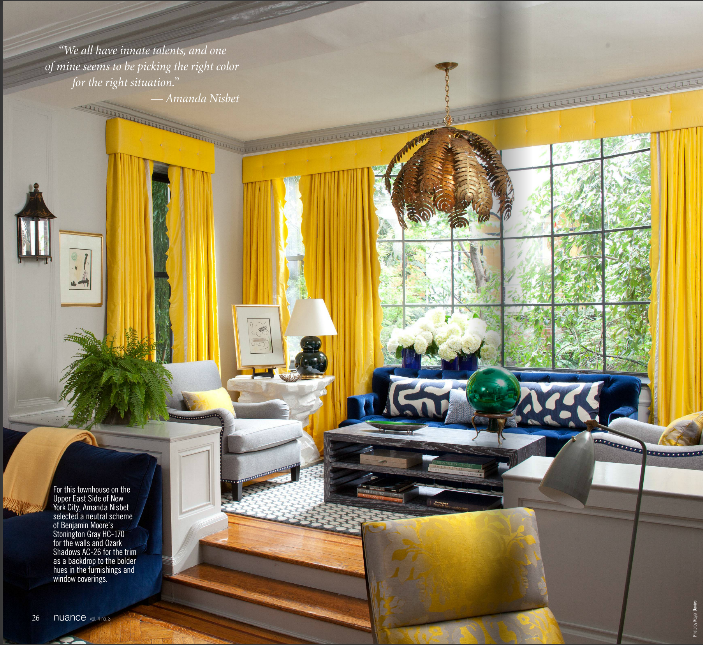 living room designs, living room decorating ideas - yellow, cobalt on black and yellow bedroom ideas, yellow country bedrooms, yellow and grey bedroom ideas, beach house master bedroom ideas, yellow bedroom art, yellow bedroom window treatments, yellow bathroom remodeling ideas, yellow bedroom inspiration, floral bedroom ideas, yellow bedroom decorations, traditional small bedroom ideas, yellow bedroom rugs, yellow master bedroom ideas, teenage girl bedroom ideas, light yellow bedroom ideas, yellow themed bedroom, yellow painted bedroom decorating, yellow girls' bedroom, yellow bedroom accessories, blue bedroom ideas,