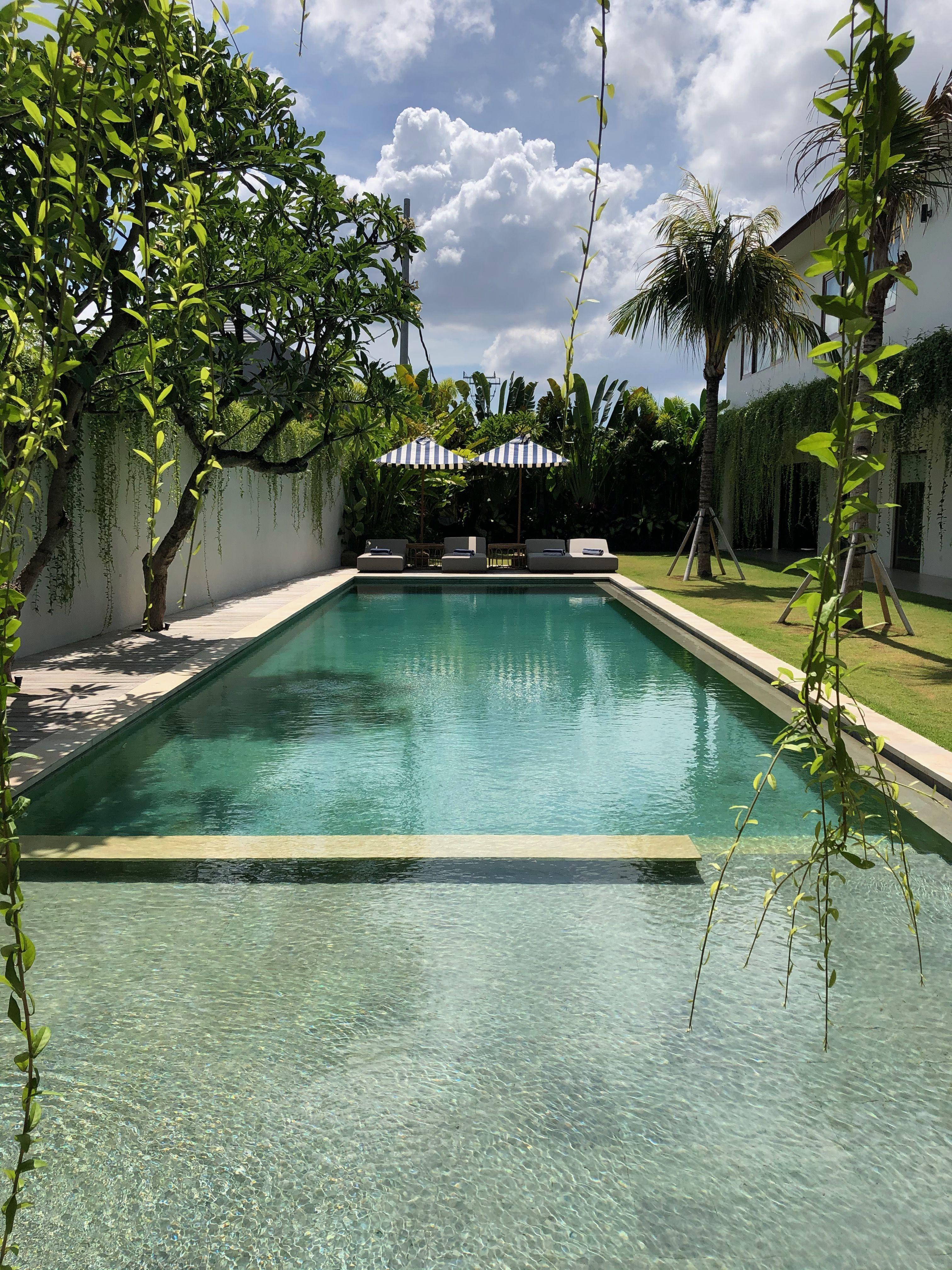 320 Our New Villas In Bali Ideas Bali Villa Bali Indonesia