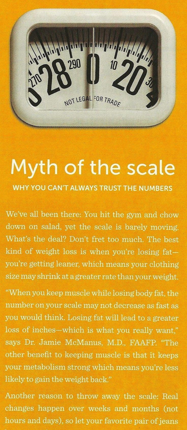 Que hace el reduce fat fast