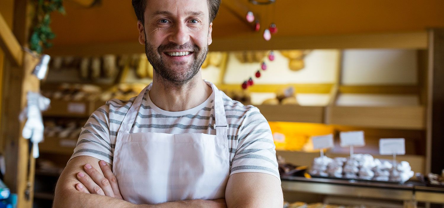 How to a Freelance Baker in 2020 Freelance, Job