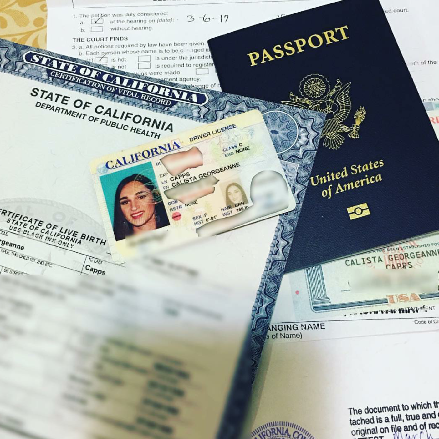 Home Passport online, Apply for passport, Drivers license