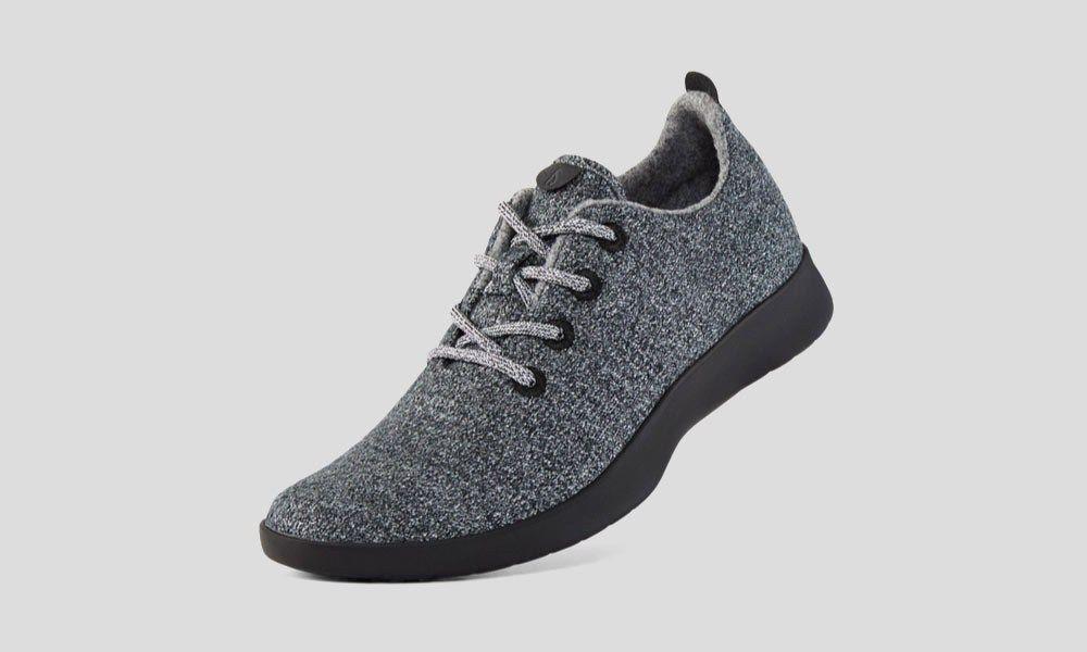 Allbirds Wool Runners   treat your feet   Pinterest cc9f62ef4c