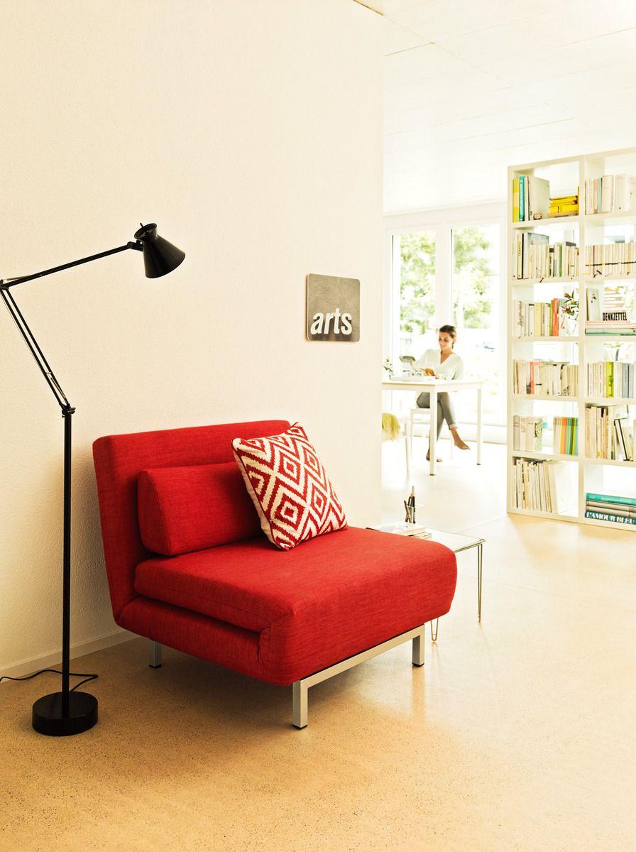 bettsofa micasa micasa wohnen pinterest bettsofa. Black Bedroom Furniture Sets. Home Design Ideas