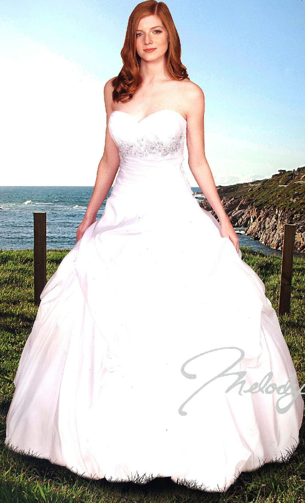 Wedding dressesucbruequinceanera dressesucbruecotillion dresses by