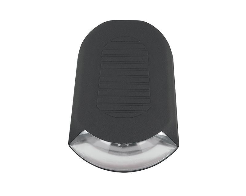 Alinea Led Bathroom Vanity Light: Alinea LED Bathroom Vanity Light Aamsco At Lightology