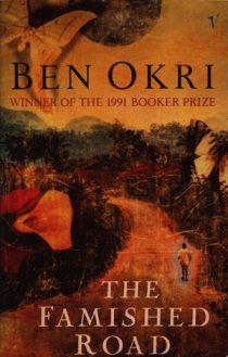 Ben Okri The Famished Road Pdf