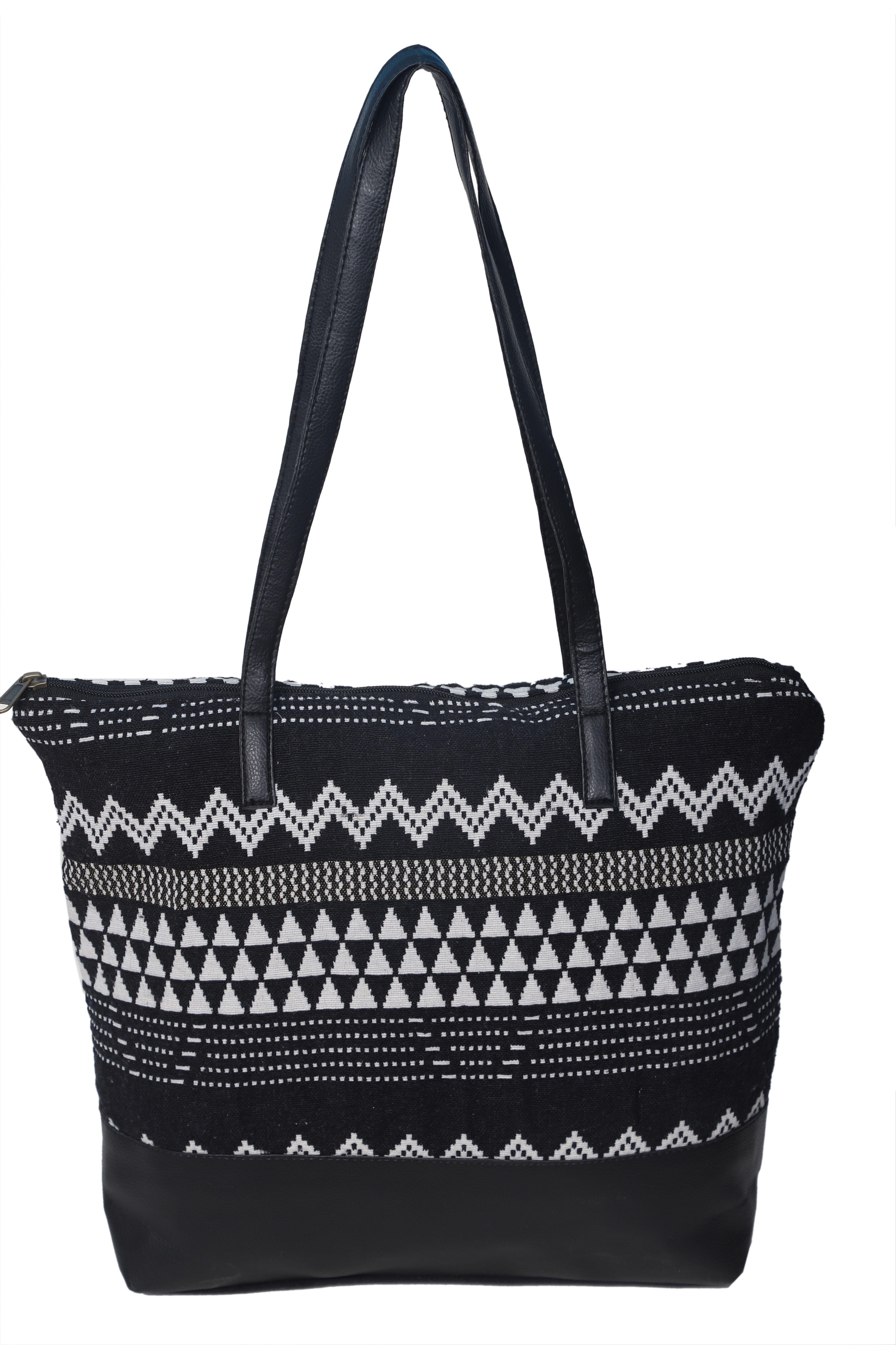 50f38810d94e MONTBLANC Handbag - Handbags E | YOOX.COM. Montblanc Handbag - Men  Montblanc Handbags online ...