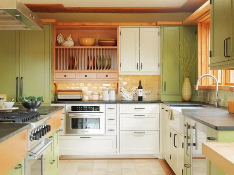 15 Unique Kitchen Designs with Bold Color Scheme | Kitchen ... on bold kitchen rugs, bold kitchen lighting design, bold kitchen lighting ideas, bold kitchen color designs,