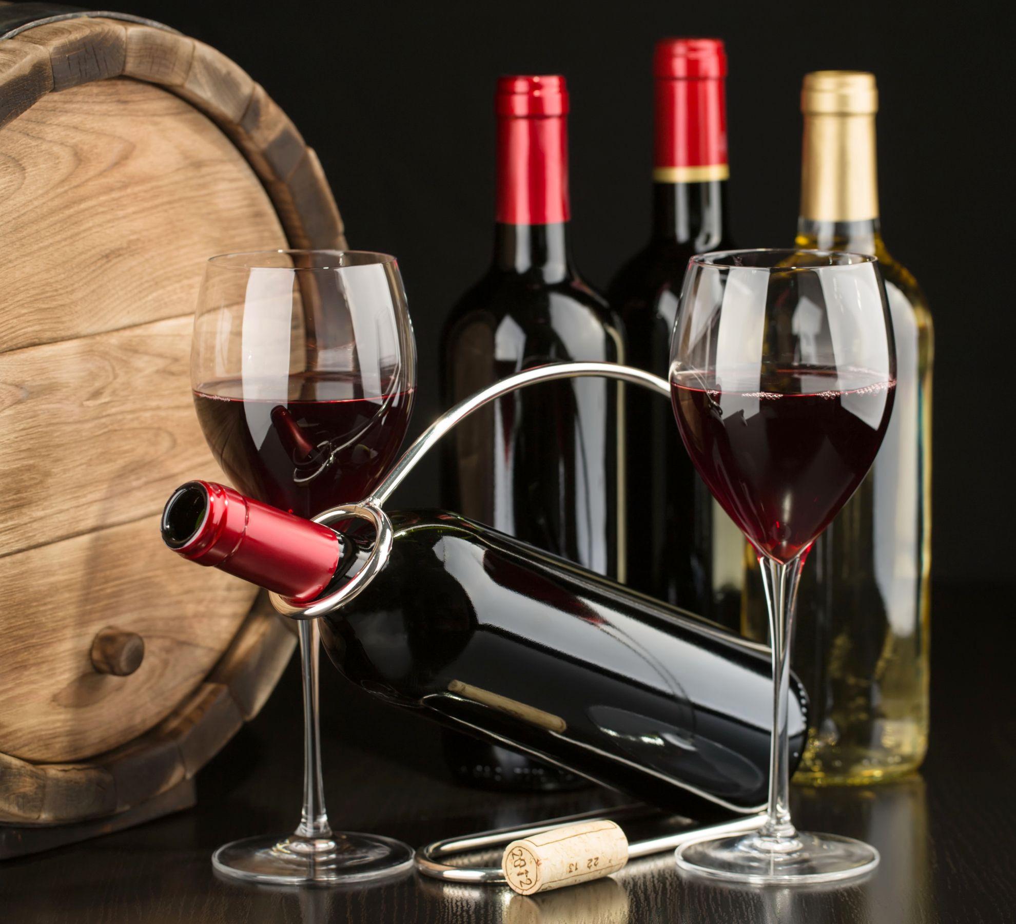 юные, напитки вино картинки того