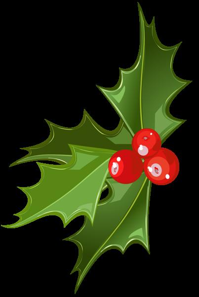 Christmas Mistletoe Picture Christmas Art Christmas Graphics Christmas Drawing