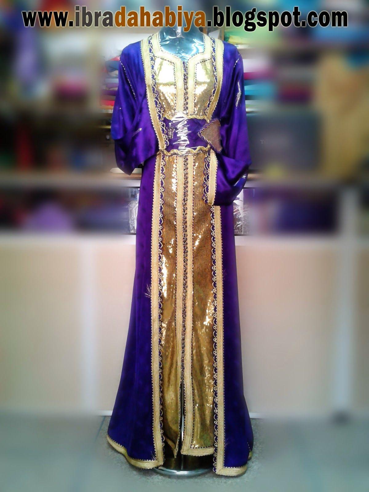 15 تكشيطة مغربية بثوب ذهبي لامع لا تفوتوا مشاهدتها Formal Dresses Long Formal Dresses Moroccan Caftan