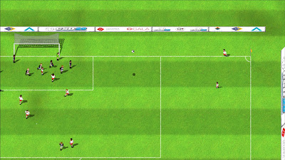 New Games Club Soccer Director 2021 Pc Free Realistic Football Club Management In 2020 Soccer Club Soccer Football Manager Games
