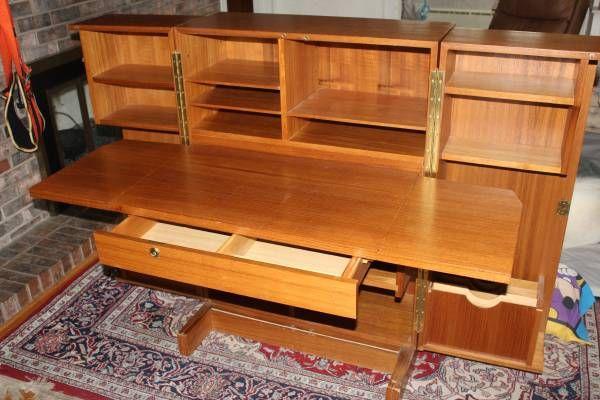 transformation desk $475   Furniture, Dining furniture ...