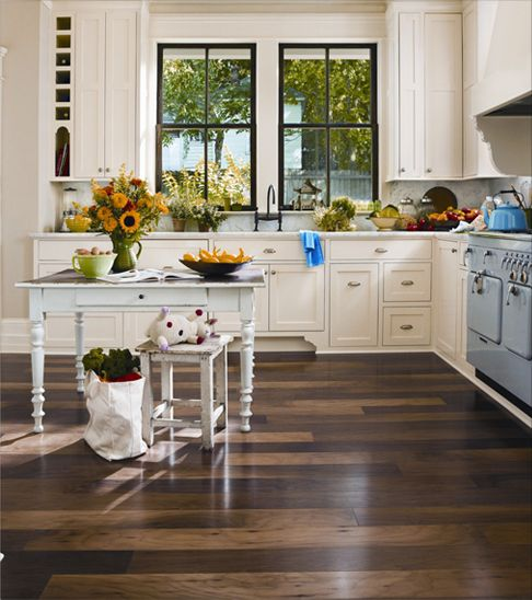 Kitchen Flooring Designs And Floor Coverings Kitchen Flooring Options Vinyl Flooring Kitchen Kitchen Flooring