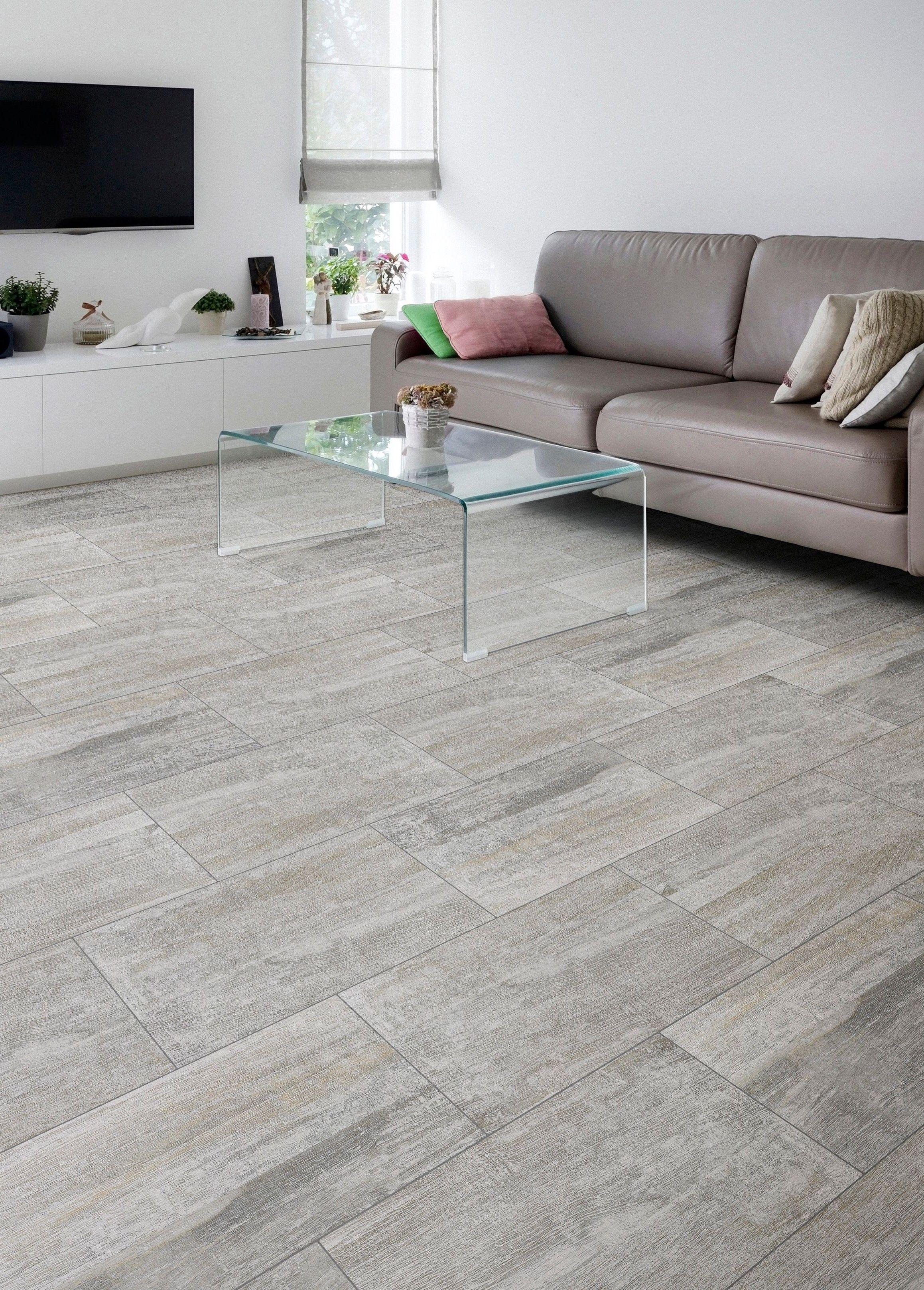 7 Inspiring Ceramic Tile Floors Dova Home Ceramic Tile Floor Bathroom Ceramic Floor Tiles Floor Design