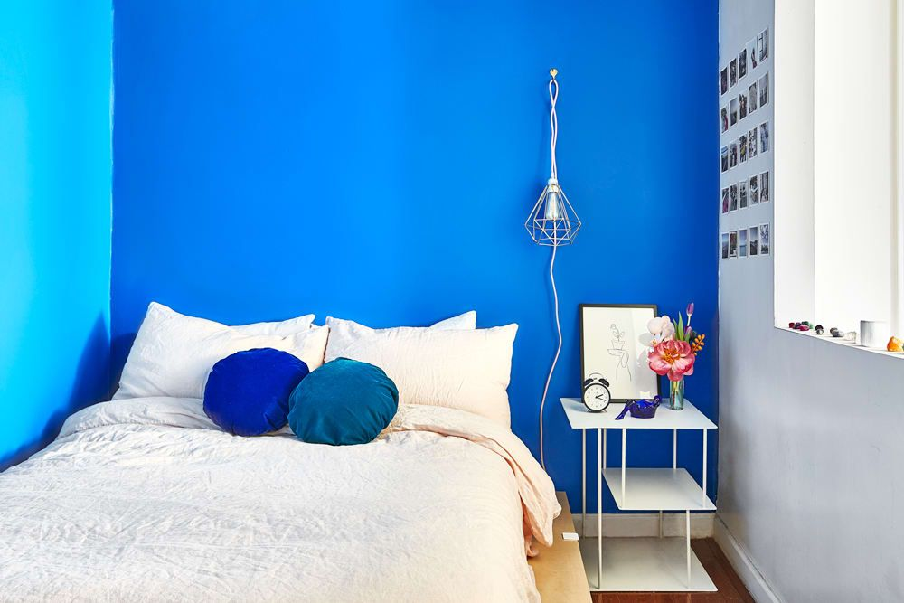7 Decor Mistakes To Avoid In A Small Home: Biggest Painting Mistakes To Avoid