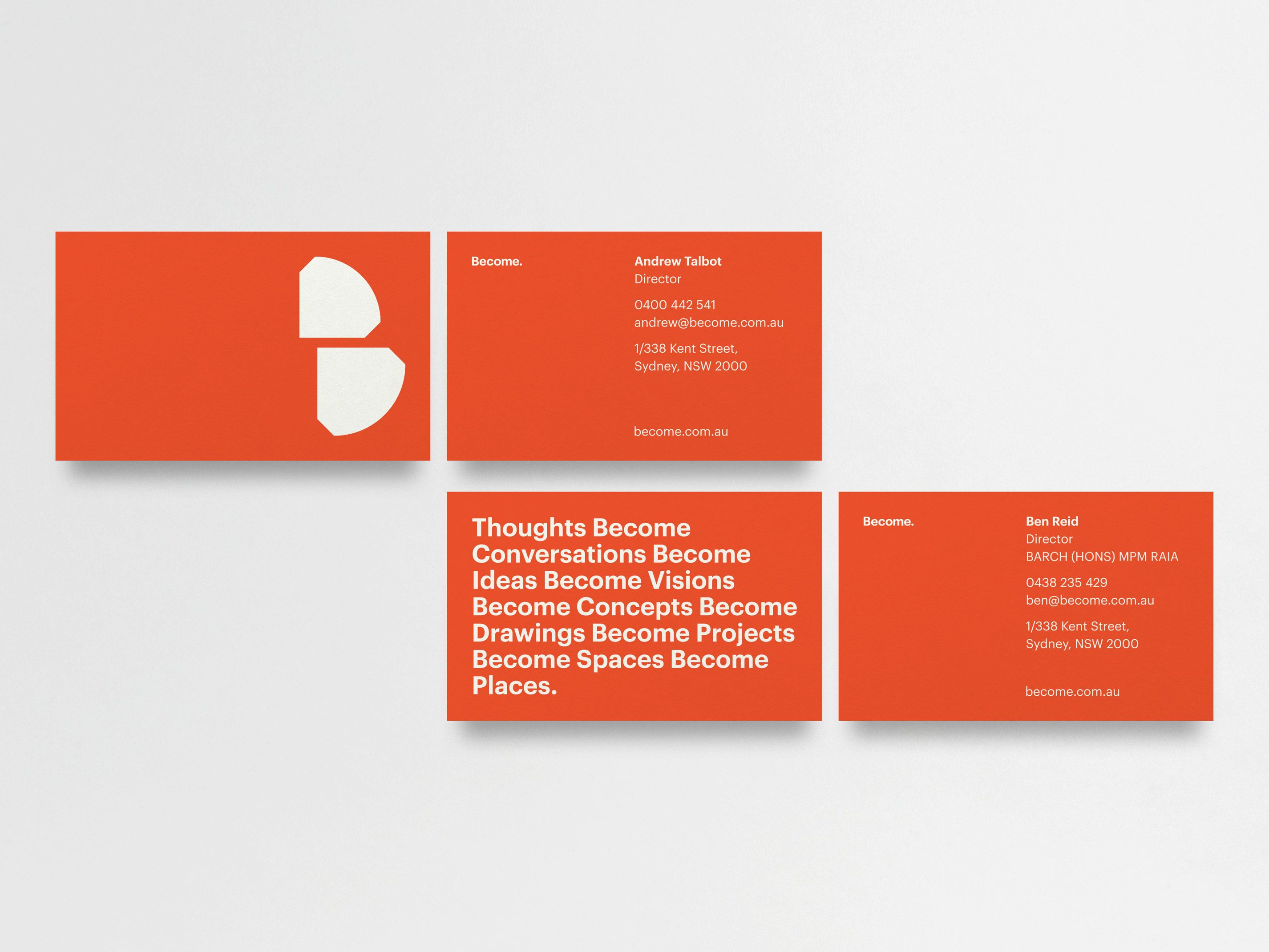 Become — Christopher Doyle & Co. | stationery | Pinterest | Business ...