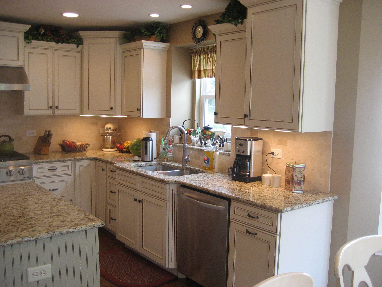 Newly Remodeled Kitchen Kitchen Ideals Newly Remodeled Kitchens Kitchen Addition