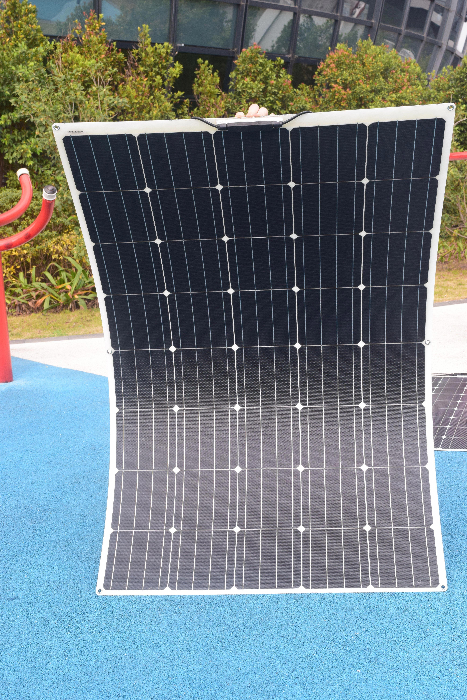 Pin On My Solar Power