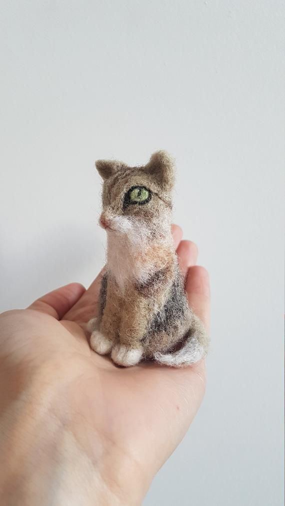 Needle-Felted, Handmade Cat, Decorative Cat, Wool Sculpture, Needle Felt Cat #needlefeltedcat Needle-Felted, Handmade Cat, Decorative Cat, Wool Sculpture, Needle Felt Cat #needlefeltedcat Needle-Felted, Handmade Cat, Decorative Cat, Wool Sculpture, Needle Felt Cat #needlefeltedcat Needle-Felted, Handmade Cat, Decorative Cat, Wool Sculpture, Needle Felt Cat #needlefeltedcat