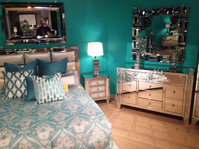Aico Montreal Luxury Bedroom Aico Bedroom Furniture Luxurious