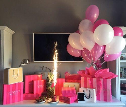 Amazing, Anniversary, Balloons, Boyfriend, Cake, Candle