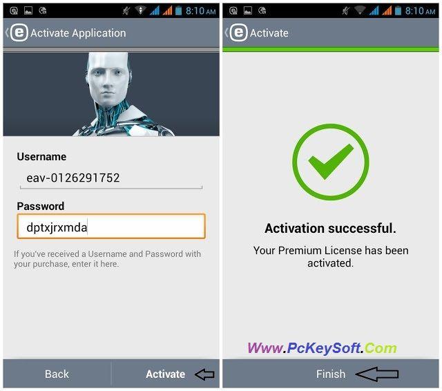 activation key gta v mobile