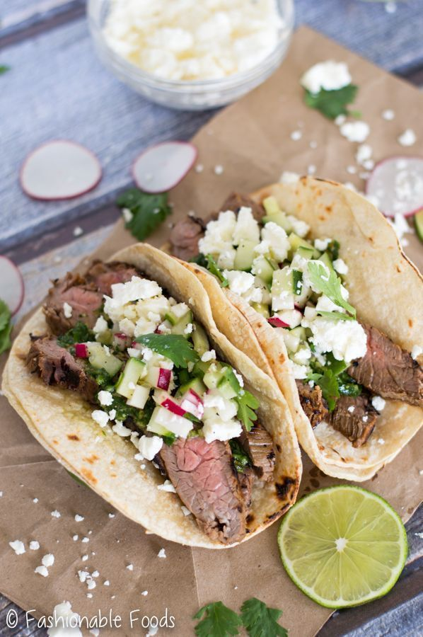 Flank Steak Tacos (with Cilantro Chimichurri and Cucumber-Radish Salsa) #flanksteaktacos Flank Steak Tacos {with Cilantro Chimichurri & Cucumber-Radish Salsa} #flanksteaktacos Flank Steak Tacos (with Cilantro Chimichurri and Cucumber-Radish Salsa) #flanksteaktacos Flank Steak Tacos {with Cilantro Chimichurri & Cucumber-Radish Salsa} #flanksteaktacos Flank Steak Tacos (with Cilantro Chimichurri and Cucumber-Radish Salsa) #flanksteaktacos Flank Steak Tacos {with Cilantro Chimichurri & Cucumber-Rad #flanksteaktacos