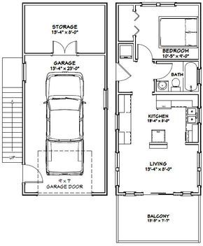 House Plan 1020 00326 Craftsman Plan 1 736 Square Feet 2 Bedrooms 2 Bathrooms Basement House Plans Garage House Plans Floor Plans Ranch