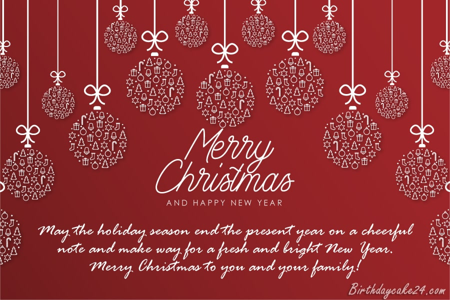 Free Download Merry Christmas Card Images Christmas Card Images Merry Christmas Card Greetings Christmas Cards Free