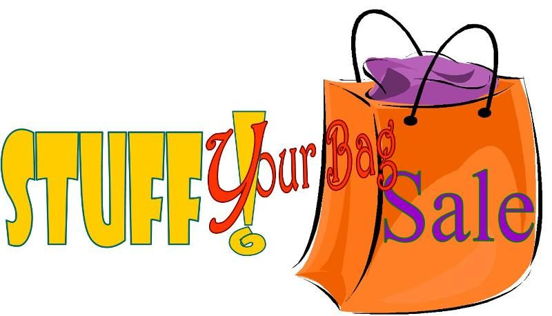 Grab Bag Clearance Event At Clothes Mentor In North Richland Hills On Feb 2 10 00 Am