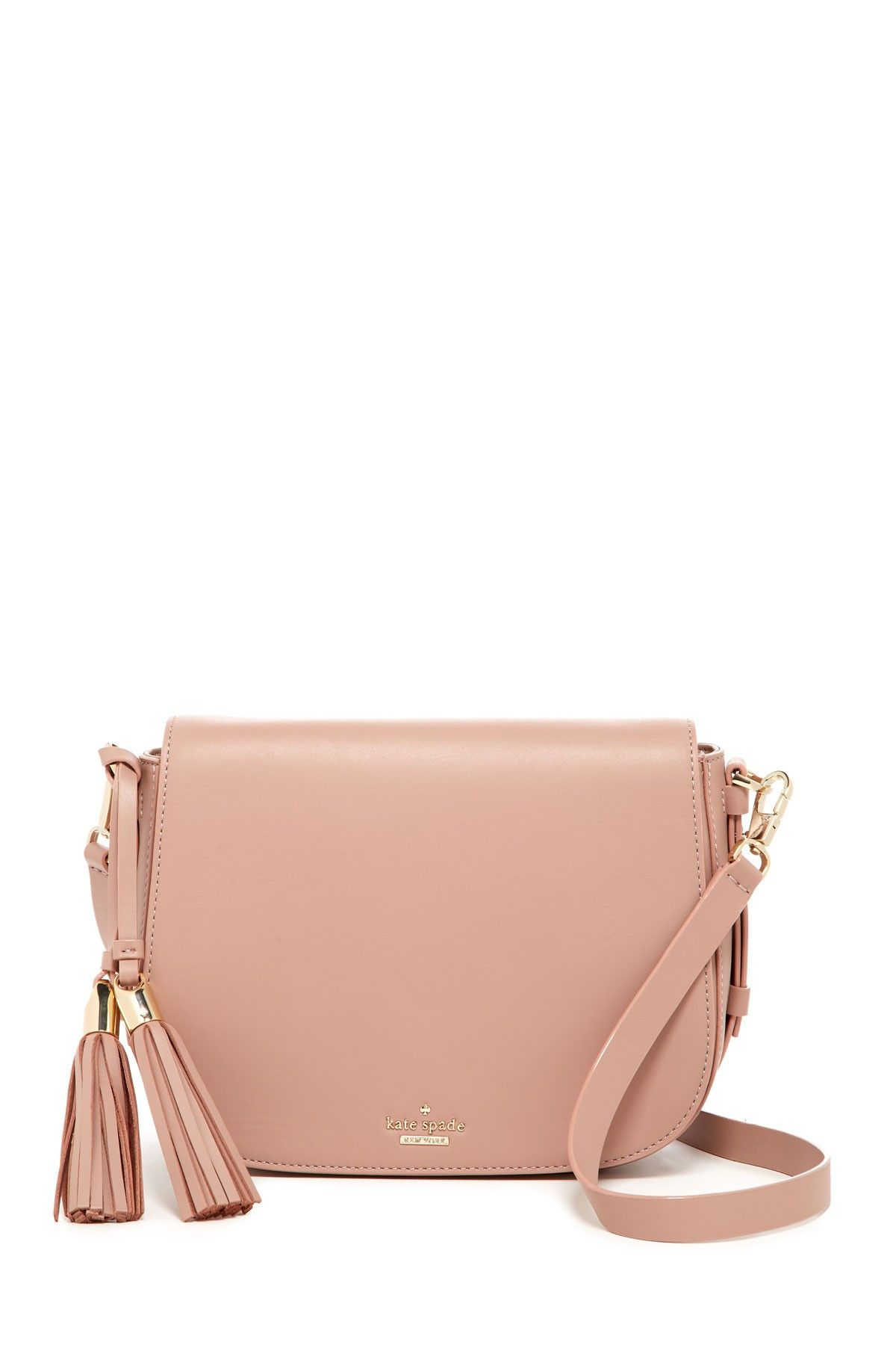 Kate Spade New York Elliot Crossbody