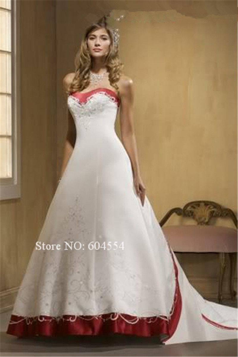 This One Is Nice Wedding Events Weddings Dresses Short Prom