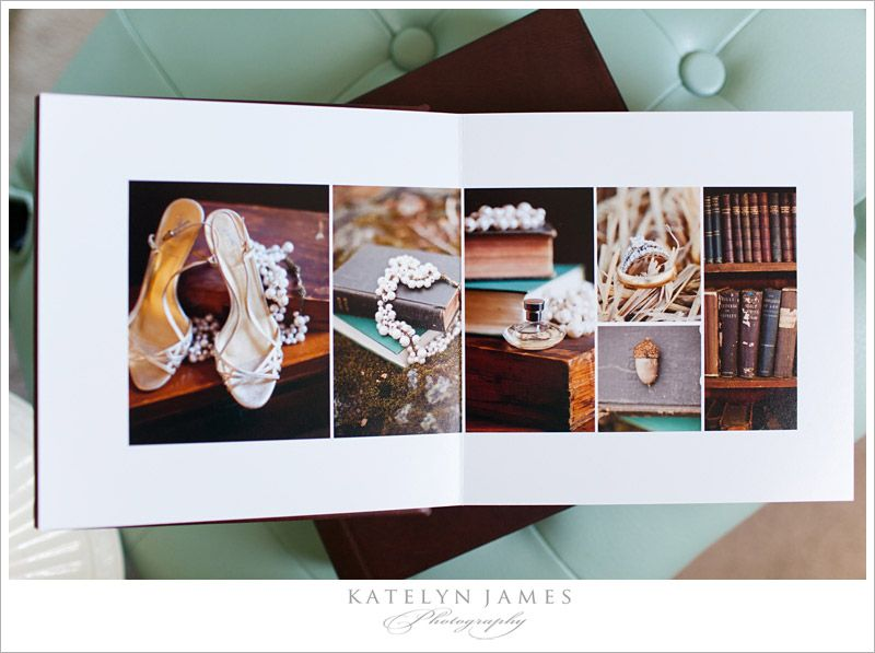 Katelyn James - Photo Album Layout ideas | Preparing for Photography ...