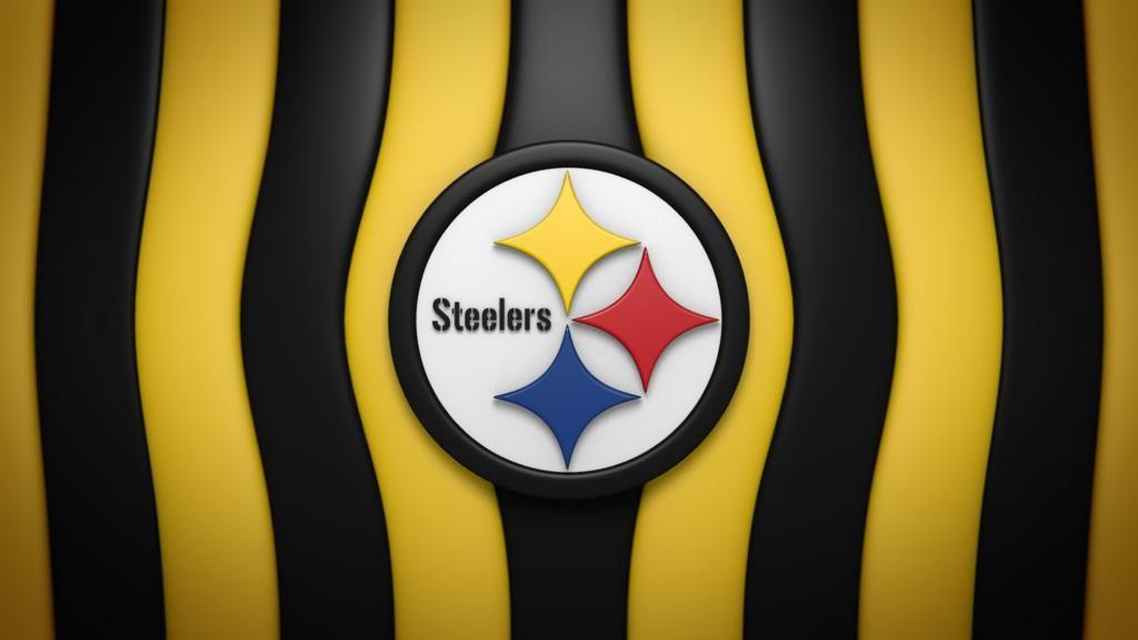 Epic Steelers Wallpaper … | Steeler …