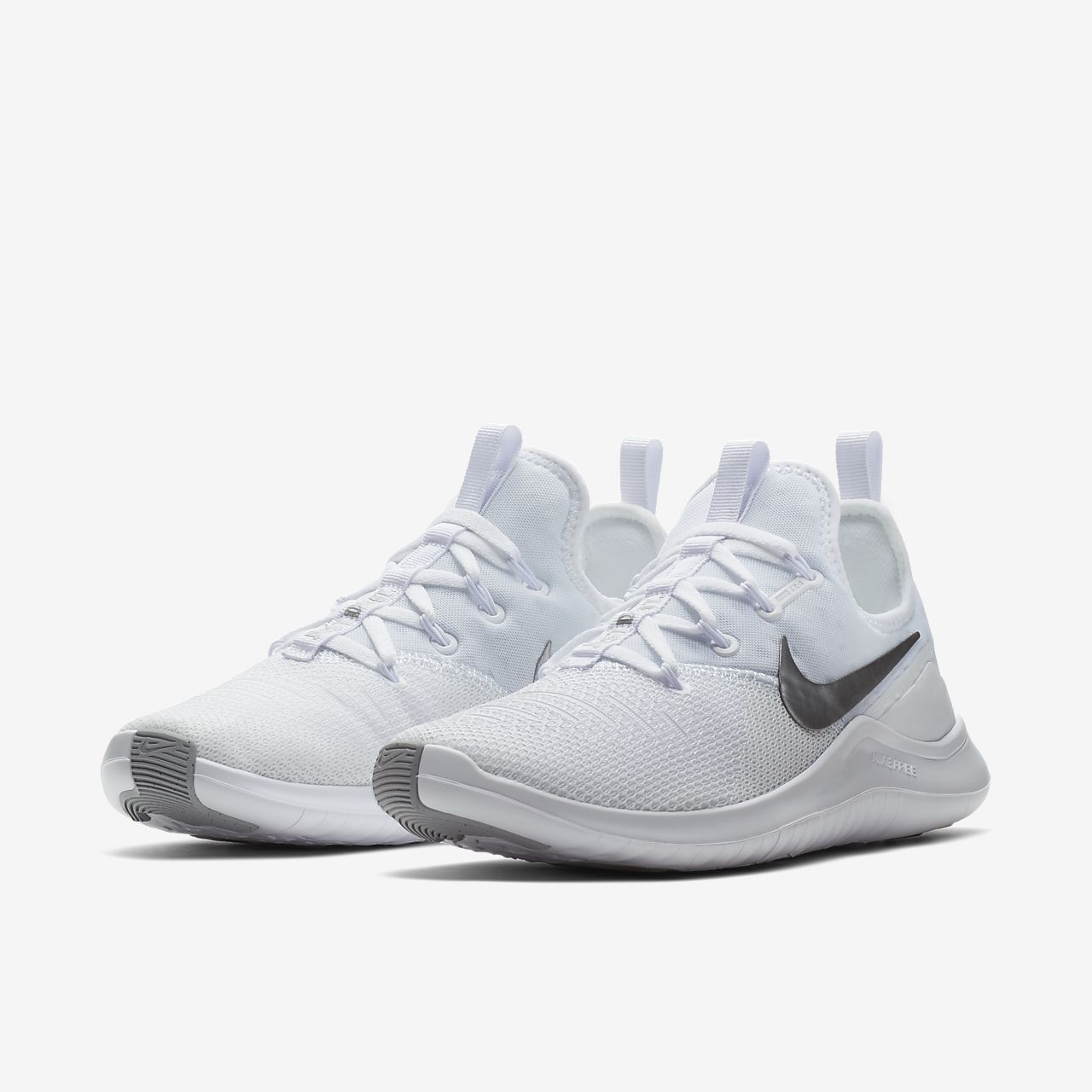 7d08e2d03455b Nike Free TR8 Women s Training Shoe