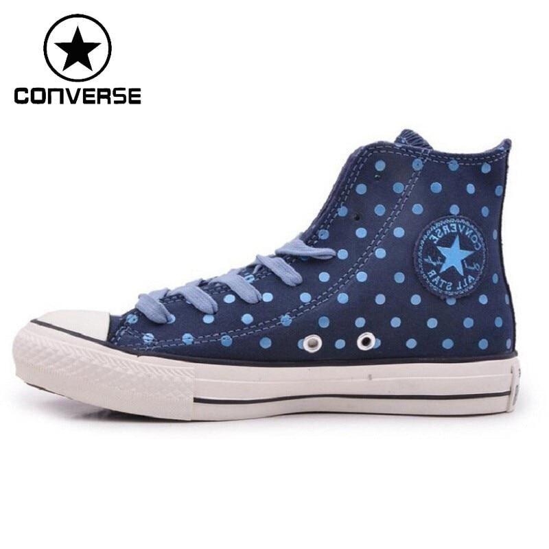 converse price us