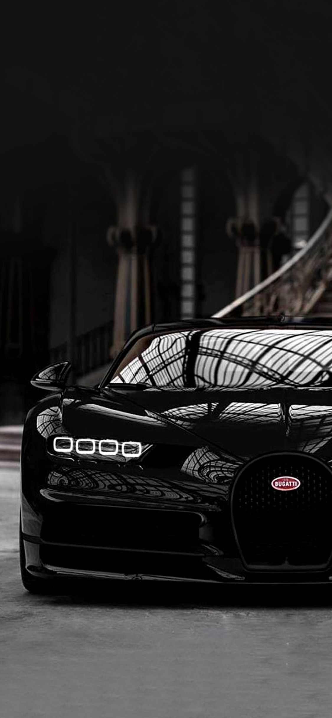 Wallpaper Collection 37 Best Free Hd Iphone Car Wallpaper Background To Download Pc Mobi In 2020 Car Iphone Wallpaper Bugatti Wallpapers Bentley Wallpaper