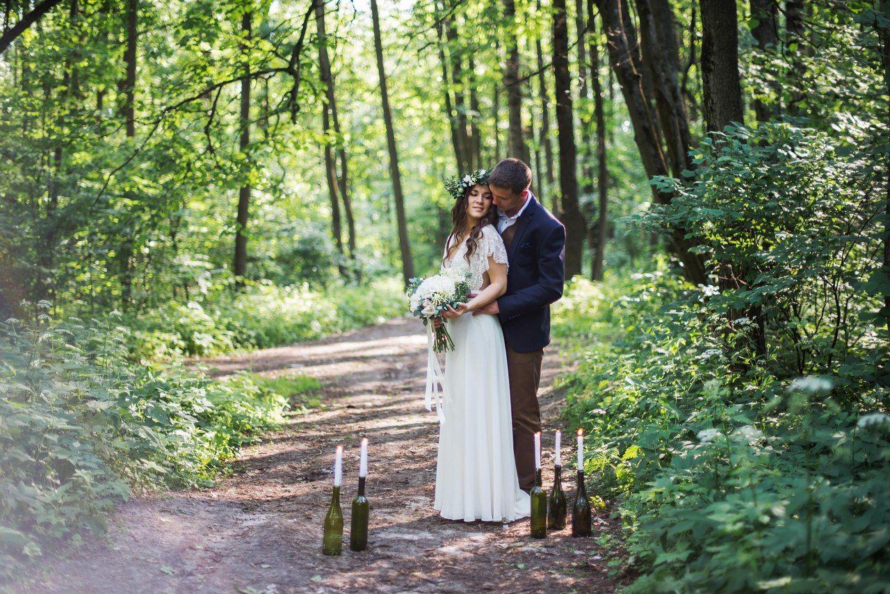 есть пофигисты, теги для свадебного фотографа уже давно выступает