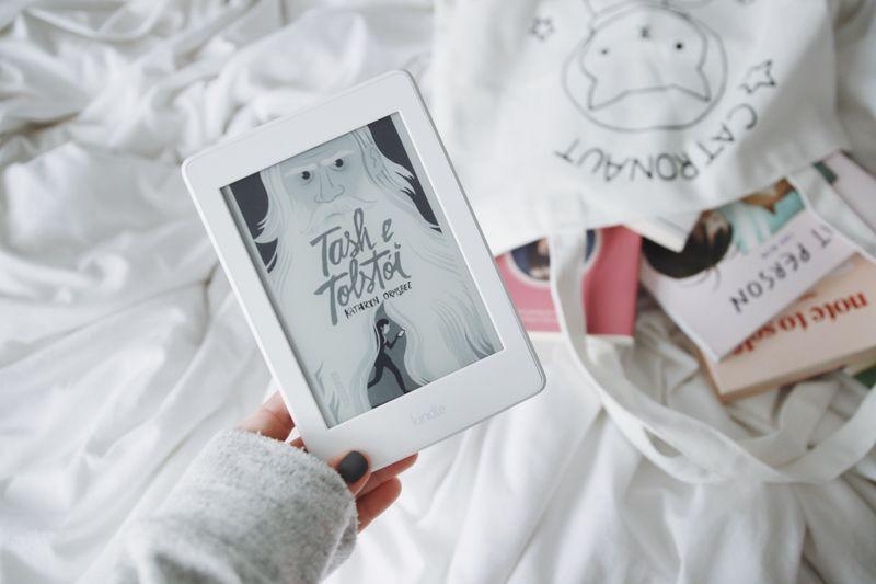 Book Friday Muitos Livros Em Promocao Fotos De Livros Livros E