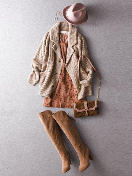 31 Sons de mode  ( Japanese Fashion )